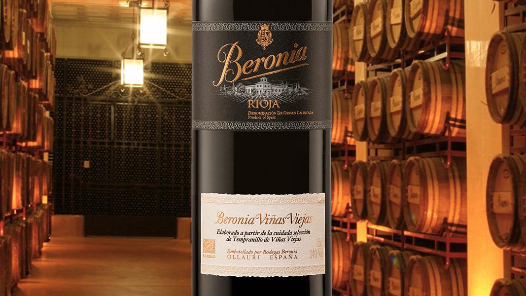 47 Sublieme wijnen uit La Rioja