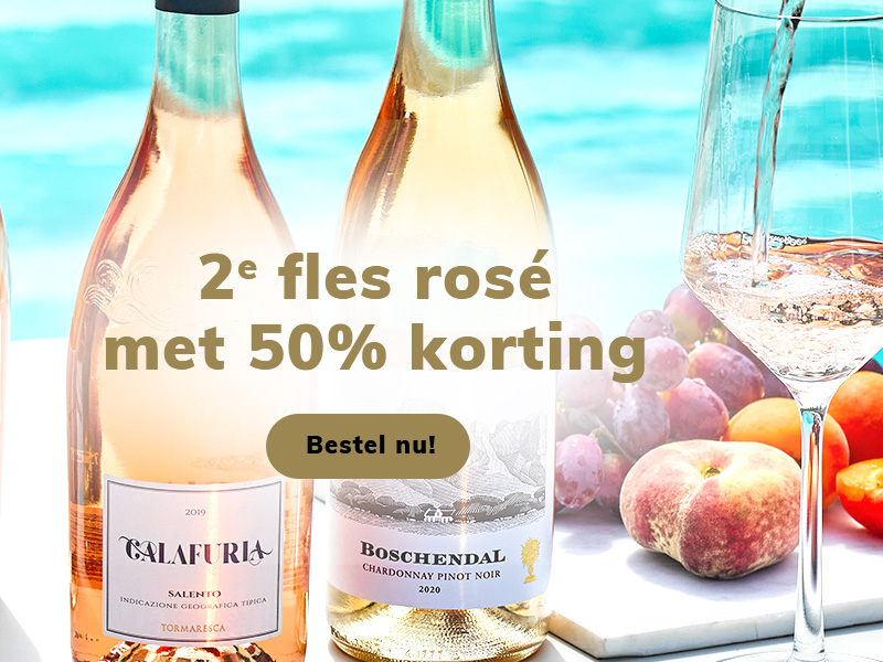 https://winelist.nl/media/cache/16x9_thumb/media/image/article-overview/08-Rose-Korting-blogbanner.jpg