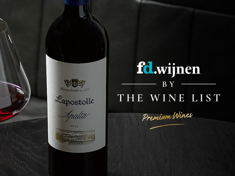 https://winelist.nl/media/cache/16x9_thumb/media/image/article-overview/15-FD-wijnen-by-The-Wine-List-blogbanner.jpg