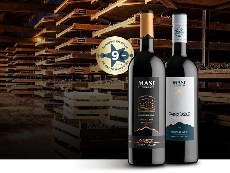 https://winelist.nl/media/cache/16x9_thumb/media/image/article-overview/16-Masi-Amarone-Specialist-blogbanner-z-tekst.jpg