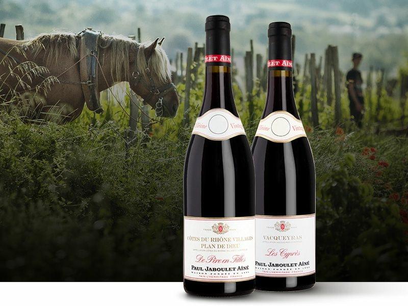 https://winelist.nl/media/cache/16x9_thumb/media/image/article-overview/21-Paul-Jaboulet-blogbanner-enkel-wijnen.jpg