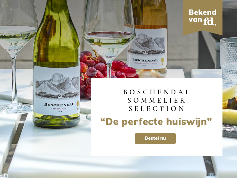 https://winelist.nl/media/cache/16x9_thumb/media/image/article-overview/blogbanner-Bdal-Selection.jpg