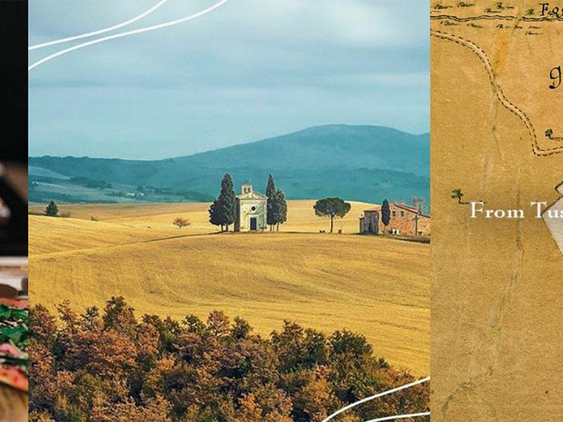 https://winelist.nl/media/cache/16x9_thumb/media/image/brand-banner/Banner-groot_Aqcua-panna.jpg