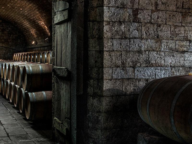 https://winelist.nl/media/cache/16x9_thumb/media/image/brand-banner/Banner-groot_wijnkelder-Badia.jpg