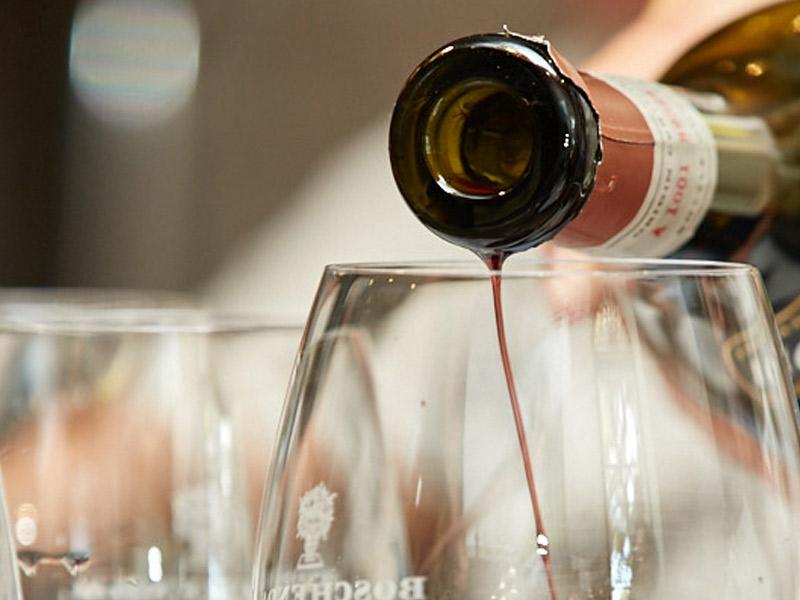 https://winelist.nl/media/cache/16x9_thumb/media/image/brand-banner/Boschendal_wijn.jpg