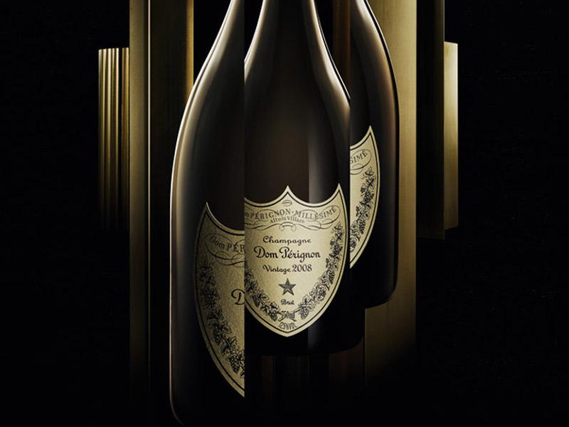 https://winelist.nl/media/cache/16x9_thumb/media/image/brand-banner/Domperignon_champagne.jpg