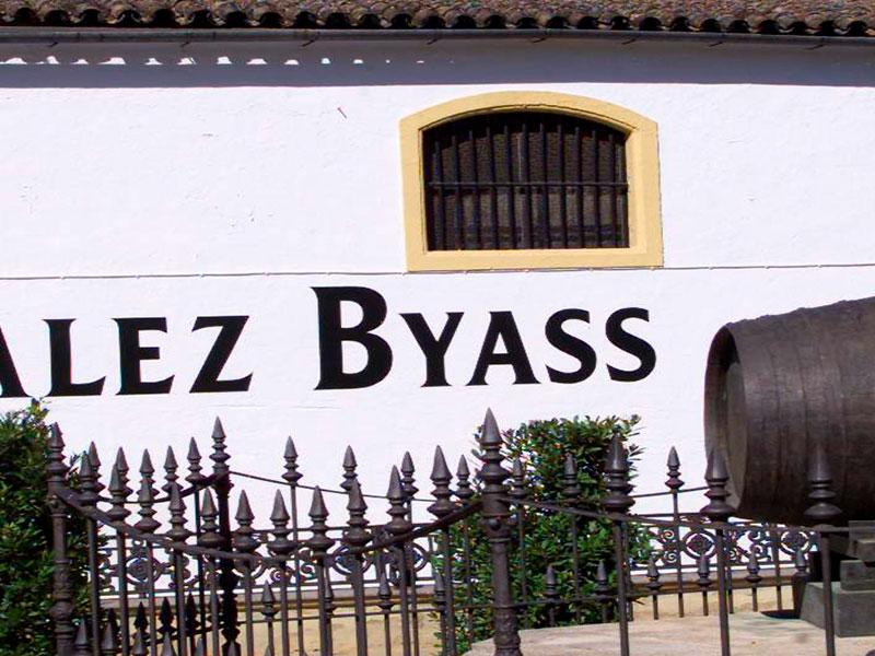https://winelist.nl/media/cache/16x9_thumb/media/image/brand-banner/Gonzalez_Byass_Banner_groot_5.jpg
