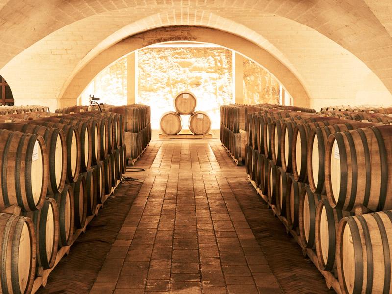 https://winelist.nl/media/cache/16x9_thumb/media/image/brand-banner/Tormaresca_wijnkelder.jpg