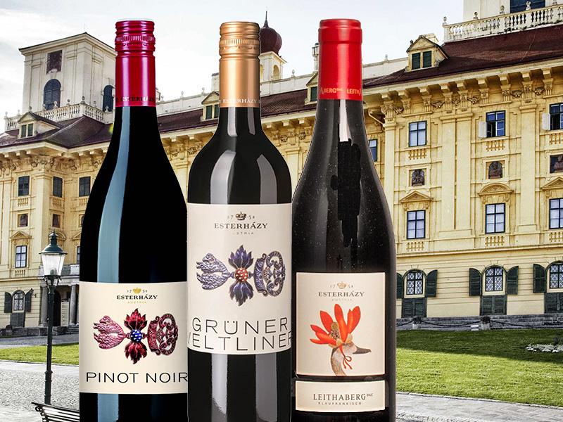 https://winelist.nl/media/cache/16x9_thumb/media/image/brand-cta/39-Esterhazy-Adelijk-goede-wijnen.jpg