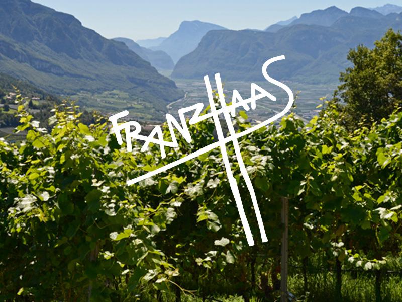 https://winelist.nl/media/cache/16x9_thumb/media/image/brand-cta/45-franz-haas.jpg