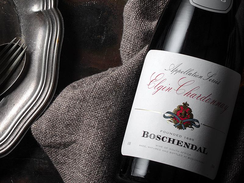 https://winelist.nl/media/cache/16x9_thumb/media/image/brand-cta/51-Boschendal-Elgin.jpg