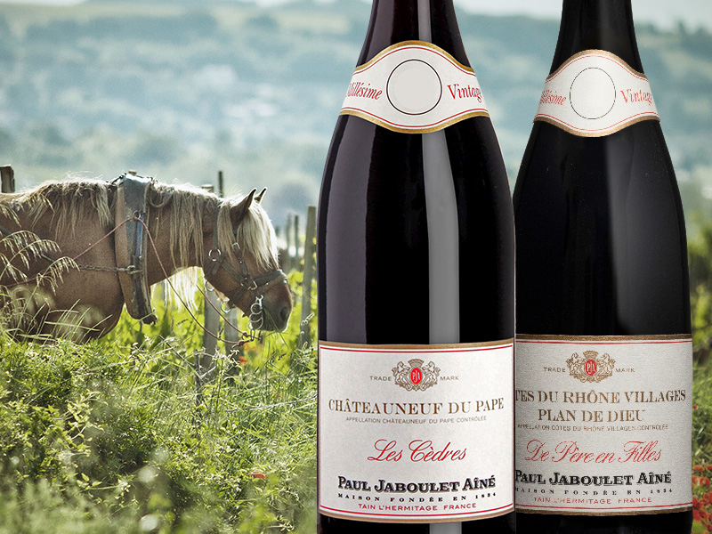 https://winelist.nl/media/cache/16x9_thumb/media/image/brand-cta/65-Magistrale-Chateauneuf-du-Pape.jpg