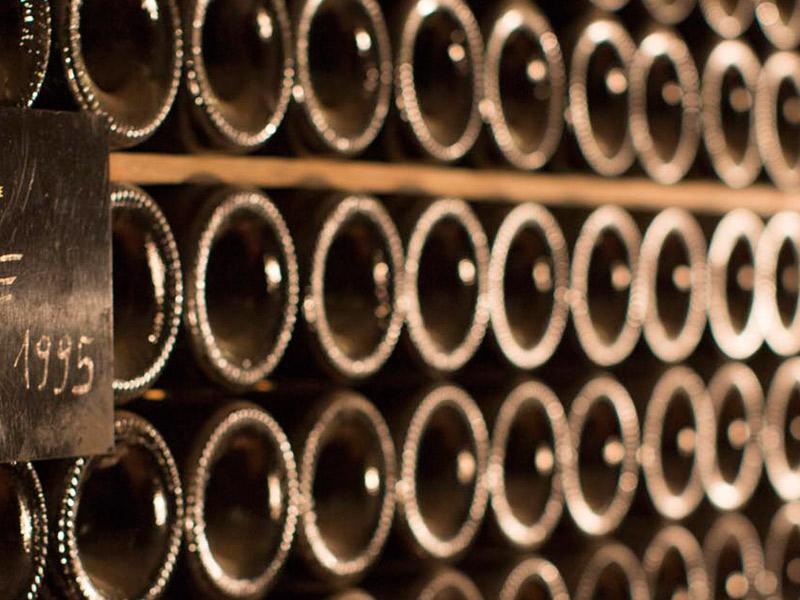 https://winelist.nl/media/cache/16x9_thumb/media/image/brand-cta/Masi-banner--3-1920-600.jpg