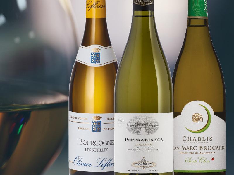 https://winelist.nl/media/cache/16x9_thumb/media/image/content/11-Chardonnay-blogbanner.jpg