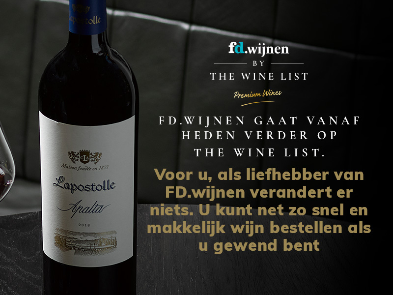 https://winelist.nl/media/cache/16x9_thumb/media/image/content/blogbanner-Winelist---FDversie2.jpg
