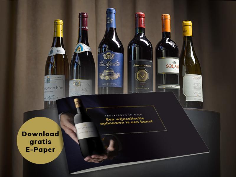 https://winelist.nl/media/cache/16x9_thumb/media/image/content/blogbanners-WinePaper.jpg