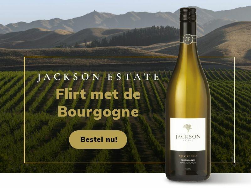 https://winelist.nl/media/cache/16x9_thumb/media/image/home-banner/03-JacksonEstate-blogbanner.jpg
