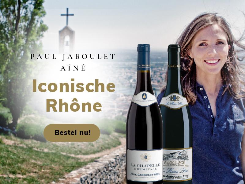 https://winelist.nl/media/cache/16x9_thumb/media/image/home-banner/09-Paul-Jaboulet-blogbanner.jpg