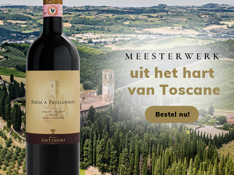 https://winelist.nl/media/cache/16x9_thumb/media/image/home-banner/12-Badia-a-Passignano-blogbanner-tekst.jpg