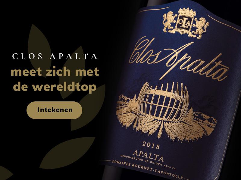 https://winelist.nl/media/cache/16x9_thumb/media/image/home-banner/14-Lapostolle-Clos-Apalta-blogbanner-met-tekst.jpg