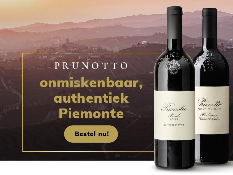https://winelist.nl/media/cache/16x9_thumb/media/image/home-banner/17-prunotto-blogbanner.jpg