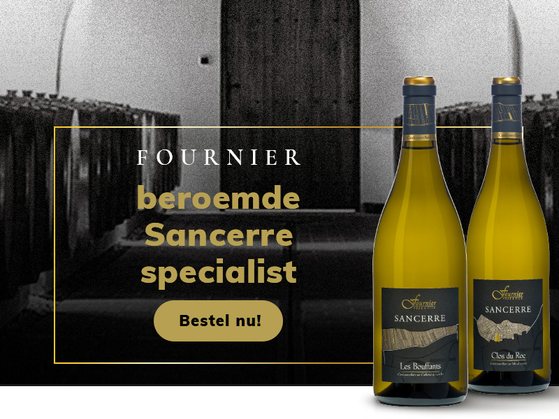 https://winelist.nl/media/cache/16x9_thumb/media/image/home-banner/18-Fournier-blogbanner-1.jpg