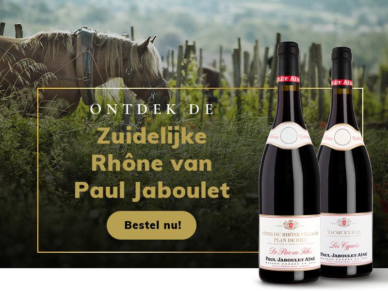 https://winelist.nl/media/cache/16x9_thumb/media/image/home-banner/21-Paul-Jaboulet-blogbanner.jpg