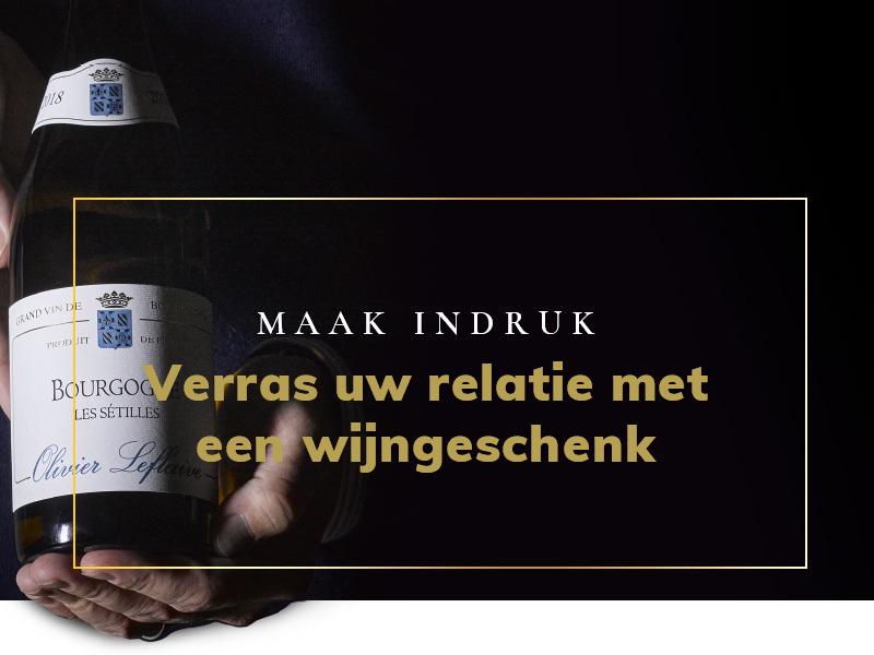 https://winelist.nl/media/cache/16x9_thumb/media/image/home-banner/23-Relatiegeschenken-brochure-blogbanne.jpg