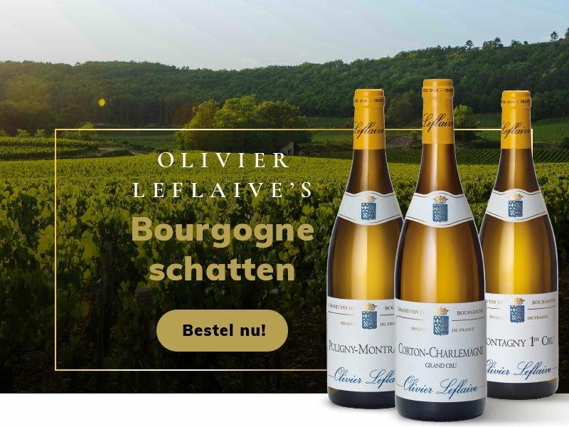 https://winelist.nl/media/cache/16x9_thumb/media/image/home-banner/24-Olivier-Leflaive-blogbanner.jpg