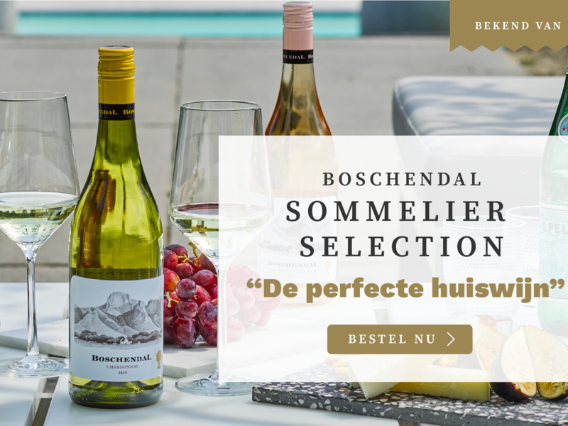 https://winelist.nl/media/cache/resolve/16x9_thumb/media/image/home-banner/BANNERS_The%2520Wine%2520List_BOSCHENDAL.png