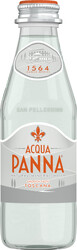 Acqua Panna 25cl