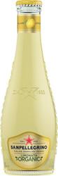 Italian Sparkling Drinks Limonata Fles