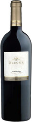Vinas Del Vero Blecua