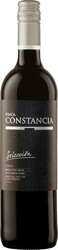 Finca Constantia