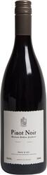 2810000 Didier Joubert Pinot Noir voor