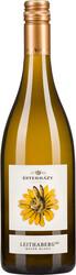 Esterhazy Leithaberg Chardonnay