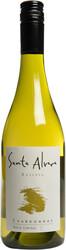 Santa Alvara Chardonnay Reserve