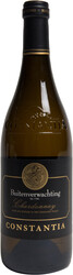 Buitenverwachting Chardonnay