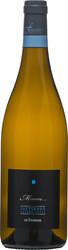 Fournier Mmm Sauvignon Blanc