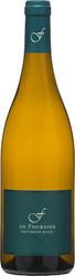 F de Fournier Sauvignon Blanc