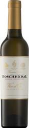 Boschendal Vin d'Or