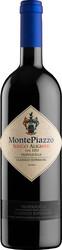 Serego Alighieri Monte Piazzo Valpolicella