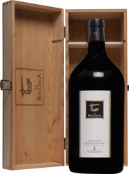 8694030 Antinori vino nobile 3 ltr kist 2003