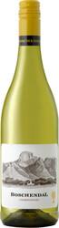 Boschendal Sommelier Chardonnay