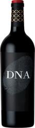 Vergelegen DNA