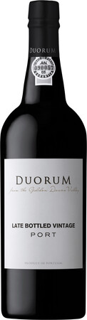 Duorum Late Bottled Vintage