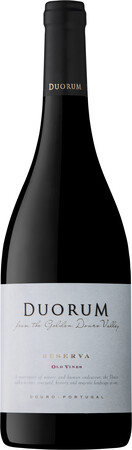Duorum Reserve Old Vines