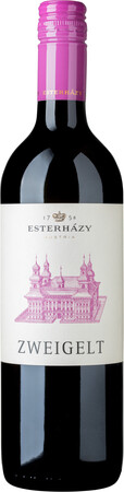 Esterhazy Zweigelt Classic