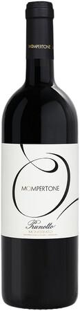 Prunotto Mompertone
