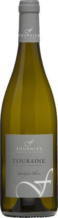Fournier Touraine Sauvignon Blanc